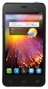 Ремонт Alcatel onetouch star 6010